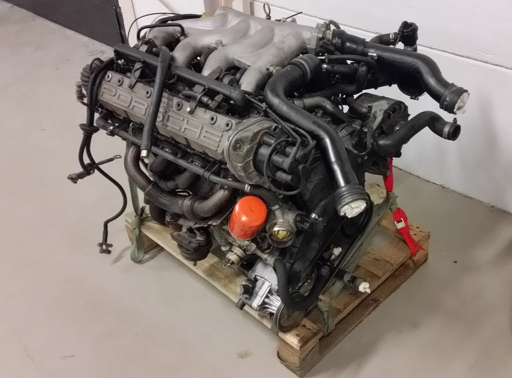 Rosemotor-1